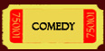Mackay Entertainment Comedy Acts