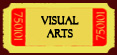 Mackay Entertainment Visual Arts