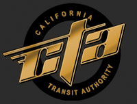 California Transit Authority - CTA